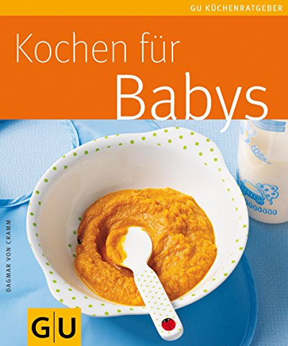 9783833808265: Kochen Für Babys