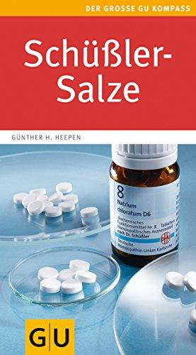 9783833814532: Sch��ler-Salze