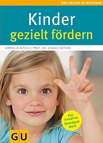9783833816499: Kinder gezielt fördern
