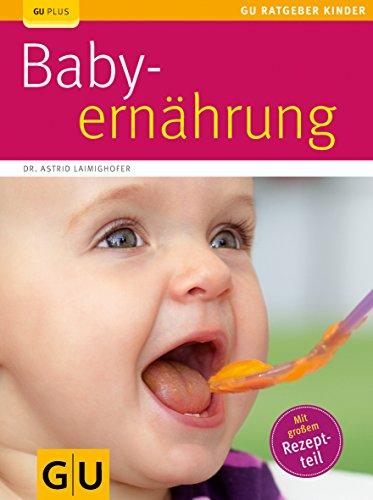 9783833818097: Baby-Ernährung