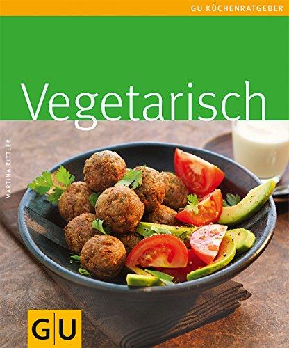 9783833818349: Vegetarisch