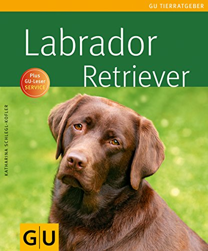 9783833818776: Labrador Retriever