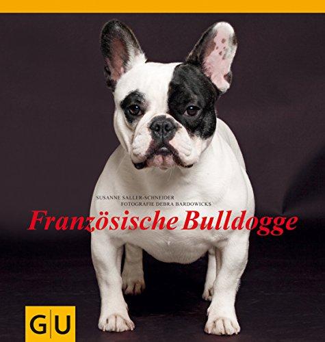9783833823251: Französische Bulldogge