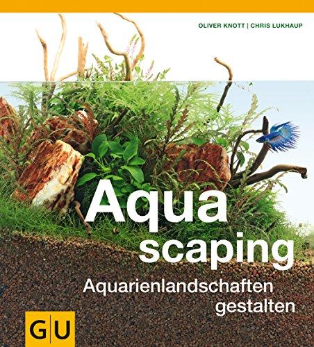 9783833824111: Aquascaping