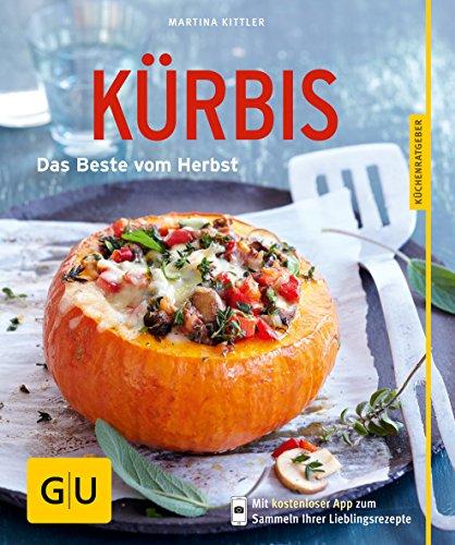9783833834301: Kürbis