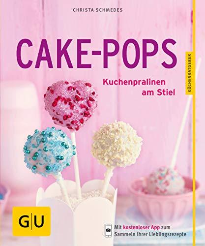 9783833837685: Cake-Pops