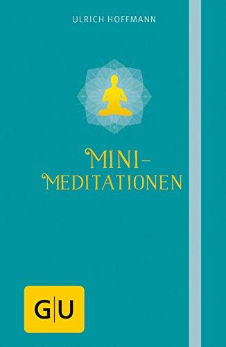 9783833838149: Mini-Meditationen