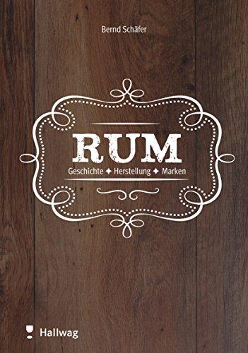 9783833856327: Rum