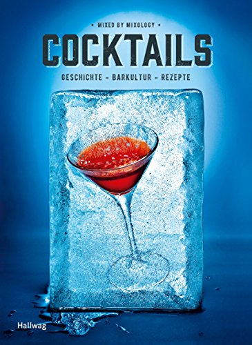 9783833857256: Cocktails