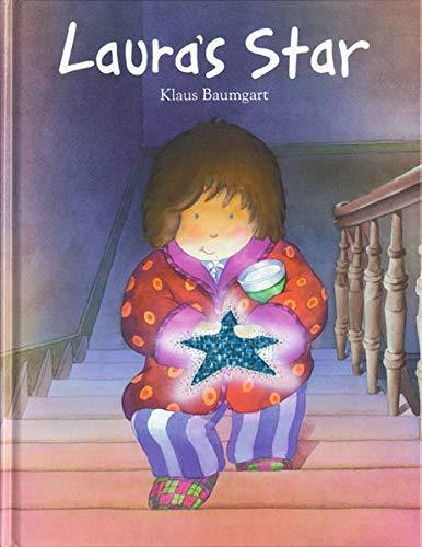 9783833900051: Laura's Star