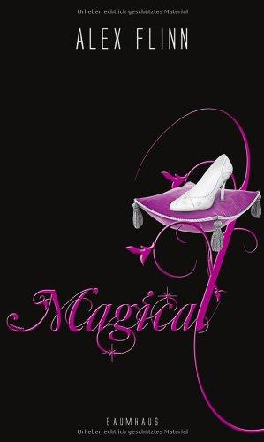 9783833901041: Magical