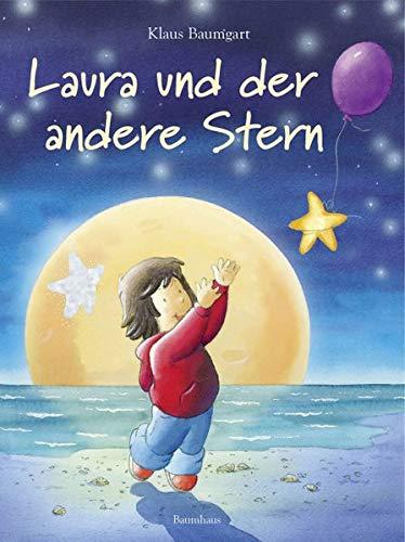 9783833903403: Laura und der andere Stern