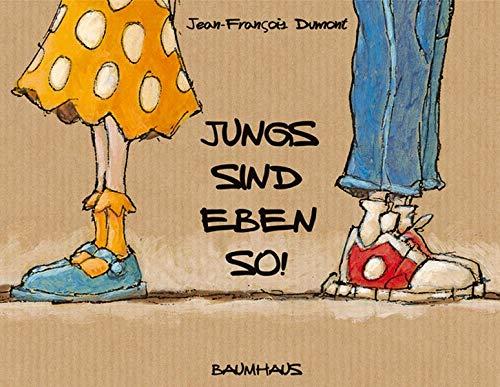 Jungs sind eben so! (3833903821) by Jean-François Dumont