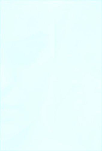 9783833945502: 7 Zwerge - Der Wald ist nicht genug Das Filmbuch; [das ganze Maerchen; Filmtrailer und Interviews auf DVD