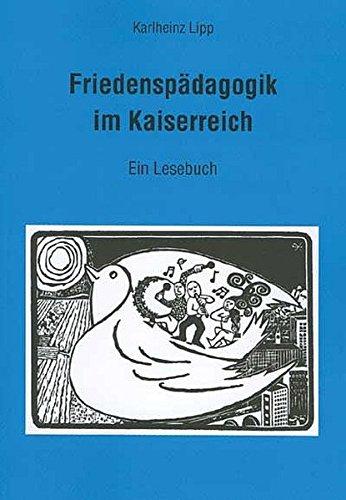 Rowohlt Perspektiven. Friedenspädagogik : Grundlagen nr. 55698 Praxisansätze