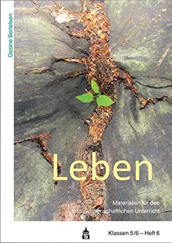 9783834011275: Leben