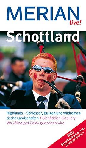 Schottland - Sykes, John