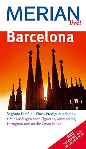 9783834201911: Barcelona: Sagrada Família - Eine