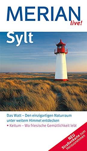 9783834202437: Sylt: Das Watt - Den einzigartigen Naturraum unter weitem Himmel entdecken. Keitum - Wo friesische Gemütlichkeit lebt