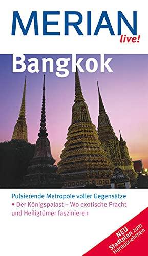 9783834204394: Bangkok