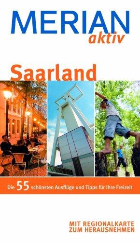 9783834205681: Saarland