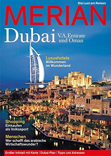 MERIAN Dubai