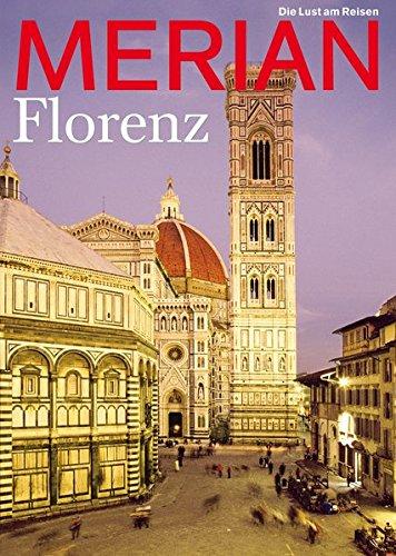 9783834206190: MERIAN Florenz. Siena