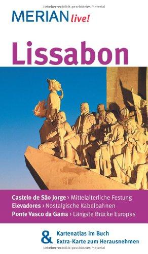 9783834207463: Lissabon