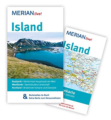 9783834212641: Island
