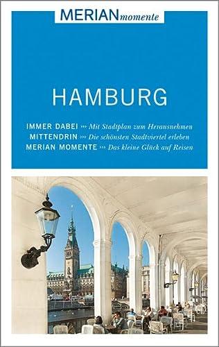 9783834217011: Hamburg