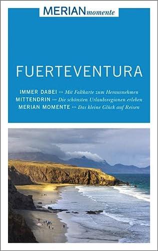 9783834218049: Fuerteventura