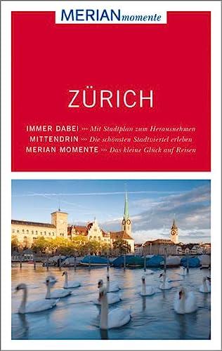 9783834218094: Z�rich
