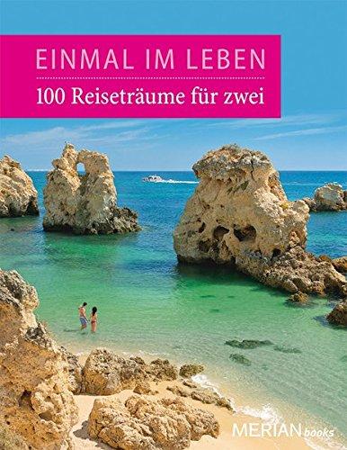 9783834219206: Einmal im Leben Bd. 2