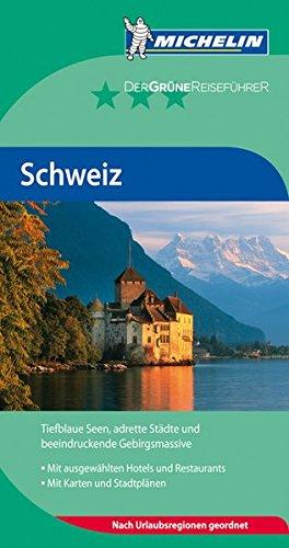 Schweiz (Grüne RF Lizenzen): unbekannt