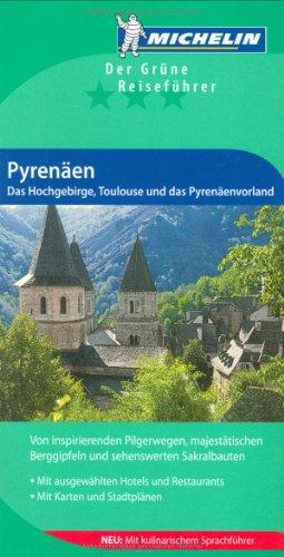 9783834289834: Gv (All) Pyrenaen