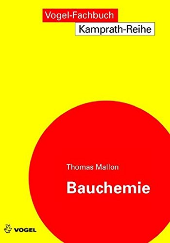 Bauchemie (3834330078) by Thomas Mallon