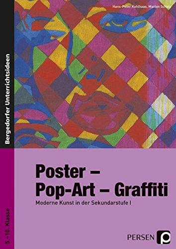 "Black Tree ROBERT BARRY Hoped For.. 22.75/"" x 29.5/"" Poster Pop Art Red"