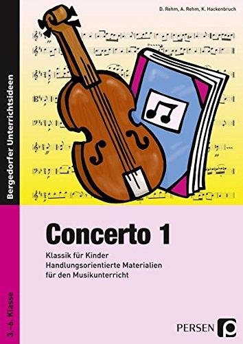 fortissimo bd 2 rhythmische spielstucke