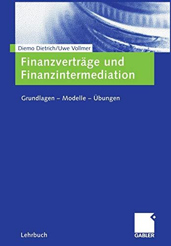 Finanzvertr: Diemo Dietrich