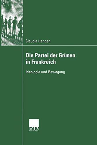 Bevölkerungspolitik im Kontext ökologischer Generationengerechtigkeit: Jörg Tremmel