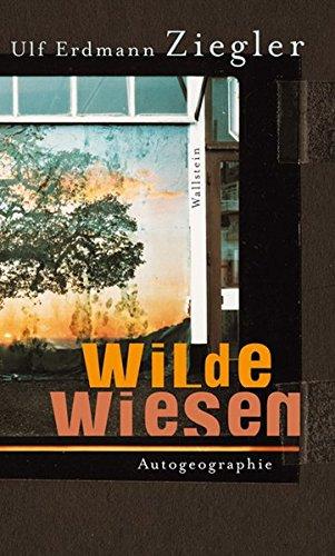 9783835302754: Wilde Wiesen