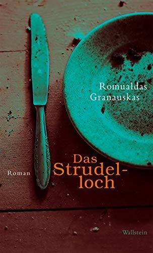 9783835304802: Das Strudelloch