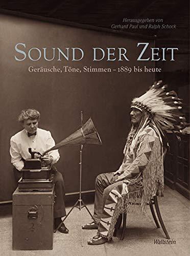 Sound der Zeit: Gerhard Paul