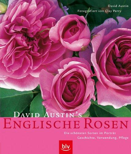 9783835401976: David Austin's Englische Rosen