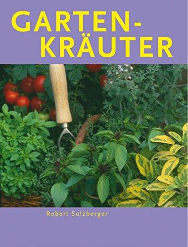 9783835402645: Gartenkräuter