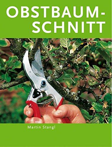9783835402669: Obstbaumschnitt: Baum-, Spalier- und Beerenobst