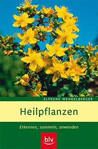 9783835403703: Heilpflanzen