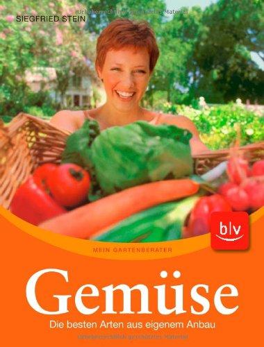 9783835405059: Gem�se: Die besten Arten aus eigenem Anbau
