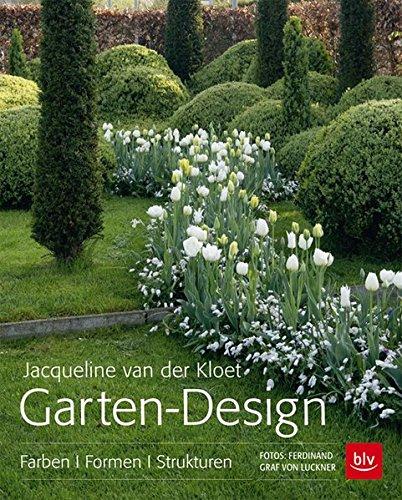9783835409774: Garten-Design