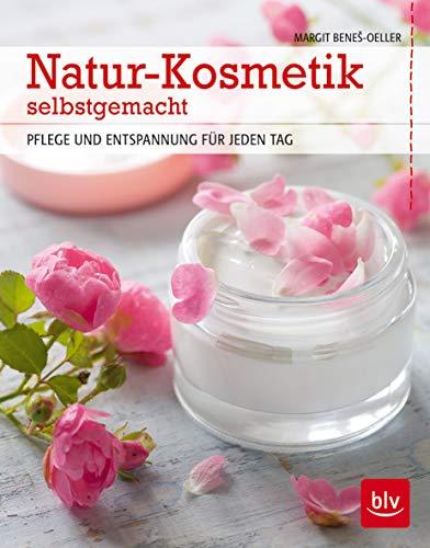 9783835412163: Natur-Kosmetik selbstgemacht
